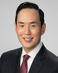 Lance Kawaguchi