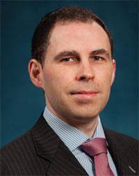 Aidan Shevlin