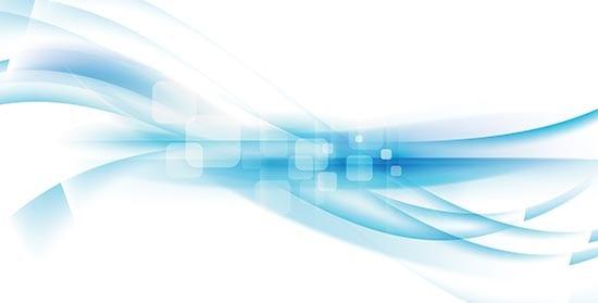 VAM: A Gateway to Streamlining Treasury Management
