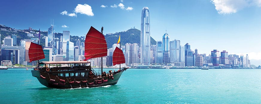 Establishing an In-House Bank under Hong Kong's Corporate Treasury Centre Policy