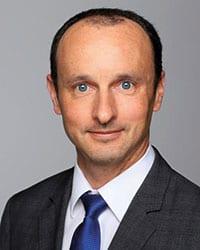 Jorg Konrath