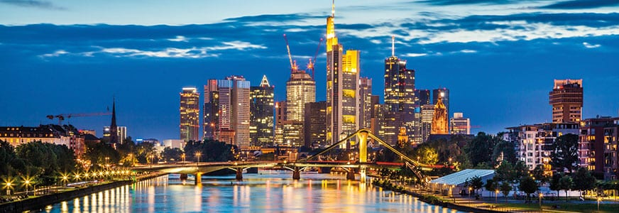 Spotlight on Germany: Priorities, Opportunities and Innovations in Corporate Treasury