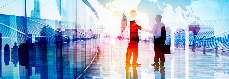 Supporting Treasury Through the M&A Journey