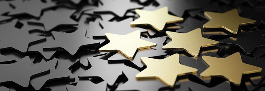 An Award-Winning Approach to Global Transaction Banking