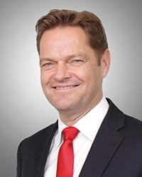 Jan Kupfer