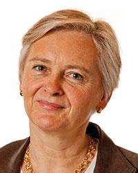 Marie-Astrid Dubois