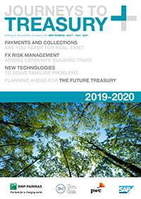 Journeys to Treasury