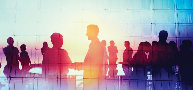 Creating and Enhancing Long-Term Customer Partnerships
