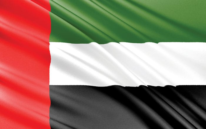 UAE and the Gulf Cooperation Council – An Economic Update