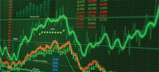 Cash Investment Trends header