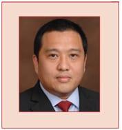 Kee Joo Wong