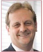 Tony Richter