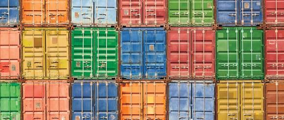 Freight Transport Association main image