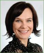 Olga Cileckova
