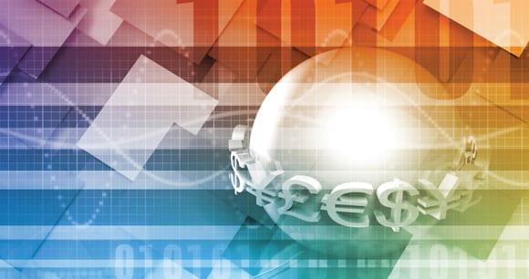 How Smart Cash Management Could Save Your Balance Sheet
