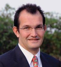 Jean-Marc Servat