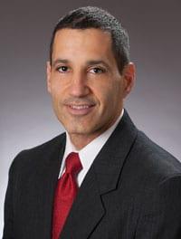 Michael Bellacosa
