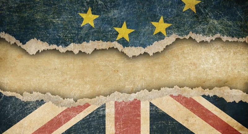 Post Brexit: Managing FX Risks in Three Steps