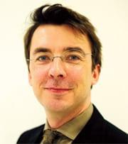 Marc Delbaere