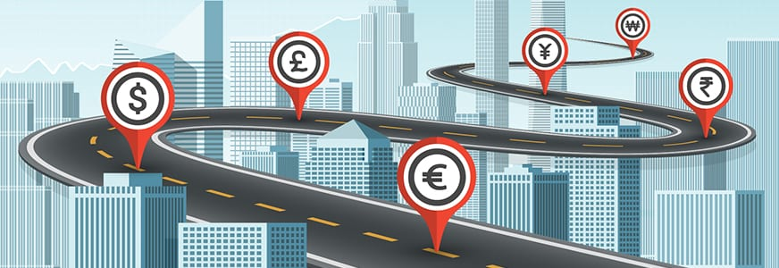 Future-proofing Treasury: A Roadmap to Best Practice