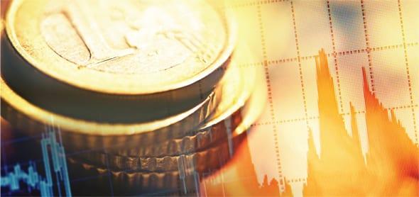 Adding Value through Cash Management