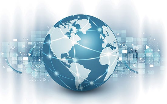 GPII: Driving Innovation in Cross-Border Payments
