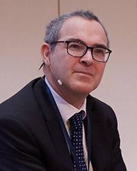 Pierre Fersztand