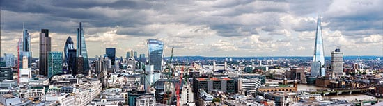 UniCredit Boosts Transaction Banking in London