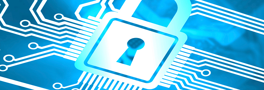 Latin American Cybersecurity: A Fast-Growth Priority