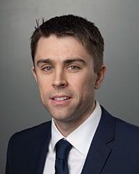 Gareth Lloyd-Williams