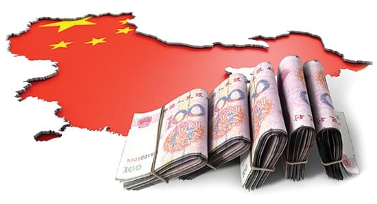 New Rules, New Opportunities for Money Market Funds in China