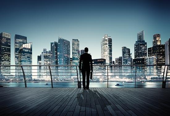 Managing Capital Market Transactions