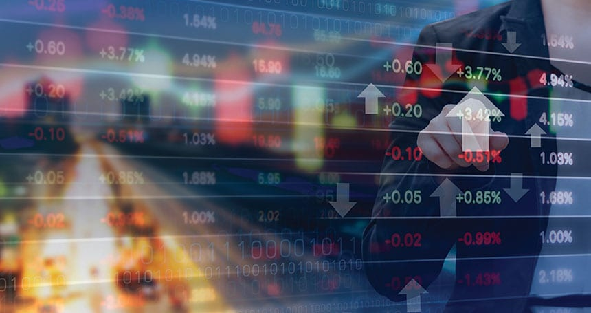 Digital Trade Finance Solutions: Not Just for Large and Multinational Corporates
